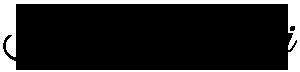 Katja Mulari Logo